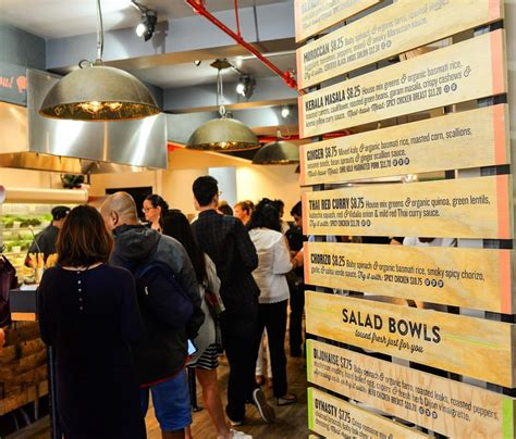 roast kitchen in nyc bowls over dairy free gluten free