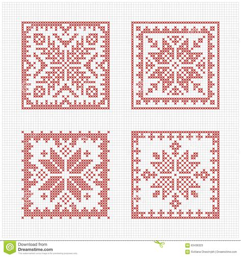 Wholesale Kitchen Cabinets And Vanities free christmas card cross stitch patterns christmas