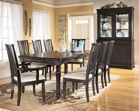 Furniture Greenville Nc by Lovely Used Furniture Greenville Nc Dining Room Fair