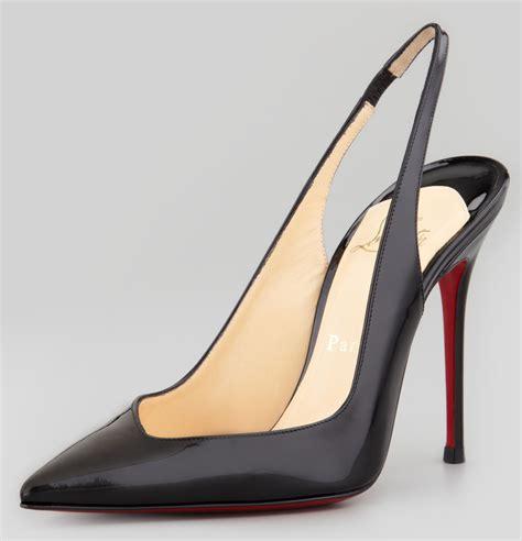 louboutin high heel christian louboutin high heels daily
