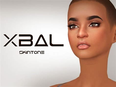 cc sims 4 female skin 31 best the sims 4 cc skin overlays images on pinterest