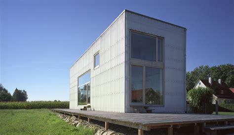 soho haus architekturb 252 ro memmingen www soho architektur de