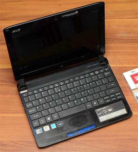 Jual Modem Laptop Acer by Jual Acer Ao 532h Bekas Jual Beli Laptop Bekas Kamera