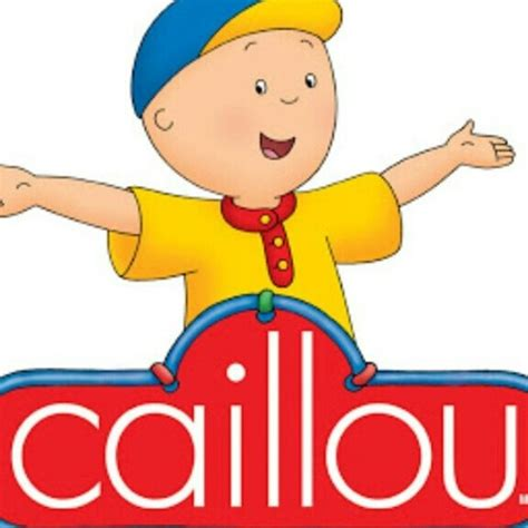 theme song caillou caillou song 01 caillou theme song mp3 by swagg swagg lik