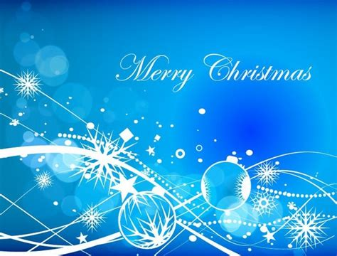 where to buy constructuve christmass wal paer abstract blue background vector free vector in encapsulated postscript eps eps