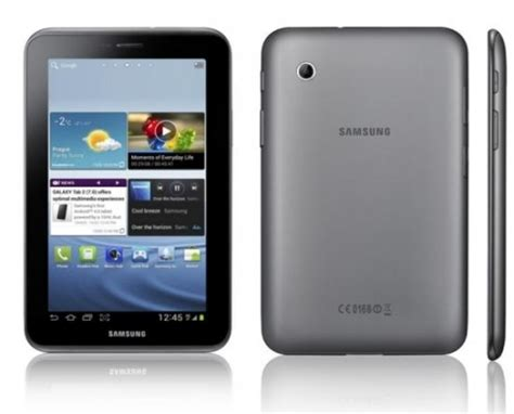 Samsung Tab 2 Second how to get the samsung galaxy tab 2 7 quot gt p3113 back to stock