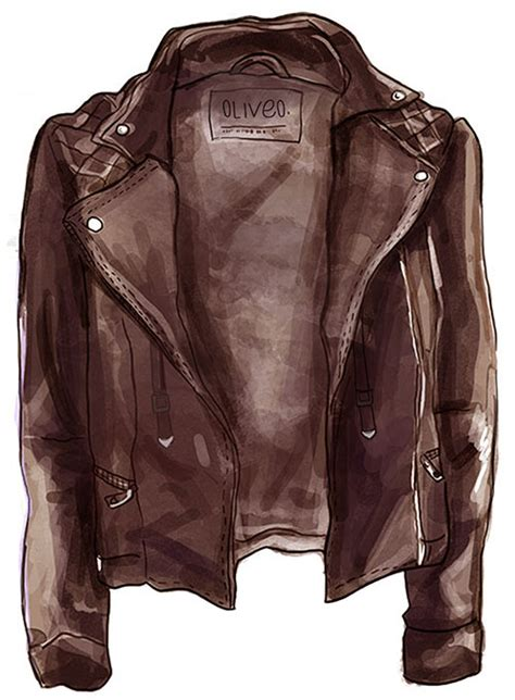 design your own leather jacket uk your design leather jacket makeyourownjeans 174 made to