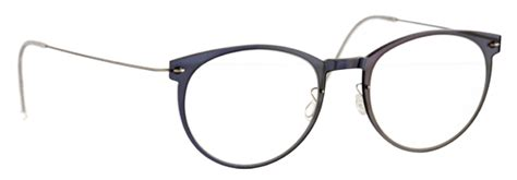 lindberg 6517 c06 10 glasses models