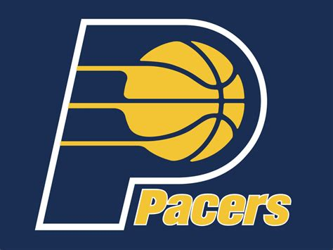 Indiana Pacers 30 teams in 30 days 2015 2016 nba season preview 20