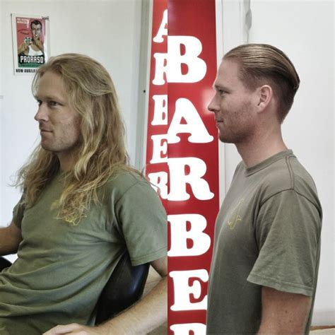 guy haircuts before and after 87 best images about haircuts by jack the snipper on