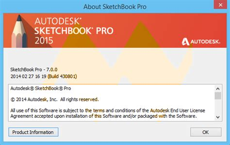 sketchbook serial number image gallery sketchbook pro 2015