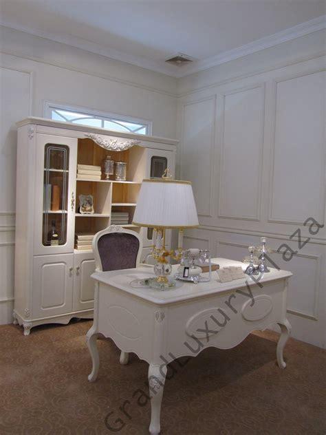 scrivania per studio casa scrivania tavolo ufficio studio presidenziale direzionale