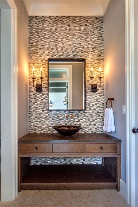 colonial bathroom beautiful torchiere in bathroom tropical with british