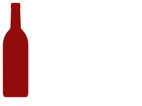 wine bottle svg wine bottle clip art cliparts co