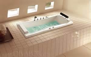 Whirlpool Bathroom Whirlpool Bath The Novara
