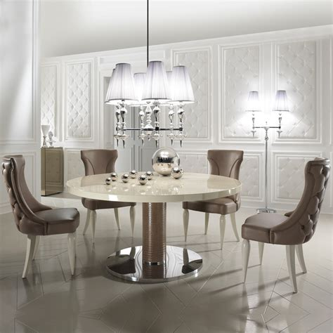 nice italian white leather dining chairs home interior high end italian designer leather dining chair juliettes