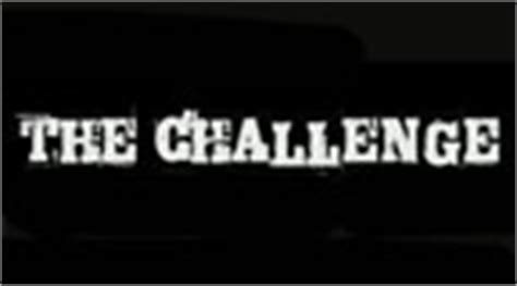 the challenge season 24 the challenge season 24 episode 1 rumble in the jungle