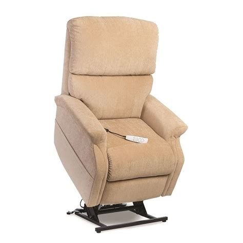 pride lift recliners pride lc 525il lift chair pride mobility lift chair