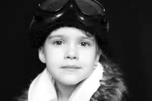 amelia earhart little people 1847808859 halloween 5 inspiring costumes for little girls babycenter blog
