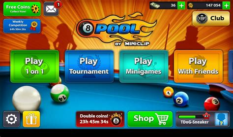 8 ball pool 8 ball pool hack coins and cash cheats latest cracked pc