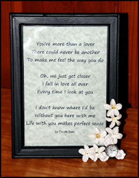 Memory Wedding Frame   FaveCrafts.com