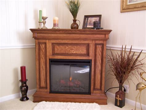 electric fireplace repair fireplaces
