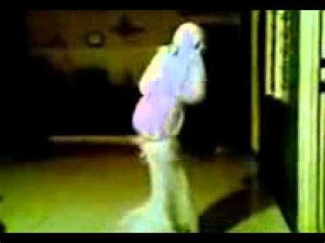 Film Pocong Dance | pocong galau vs ustad doovi