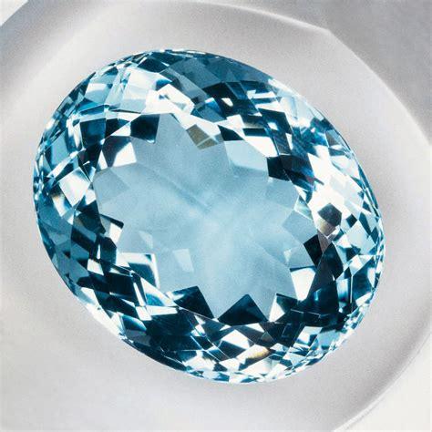 march birthstone tutorial aquamarine petrie