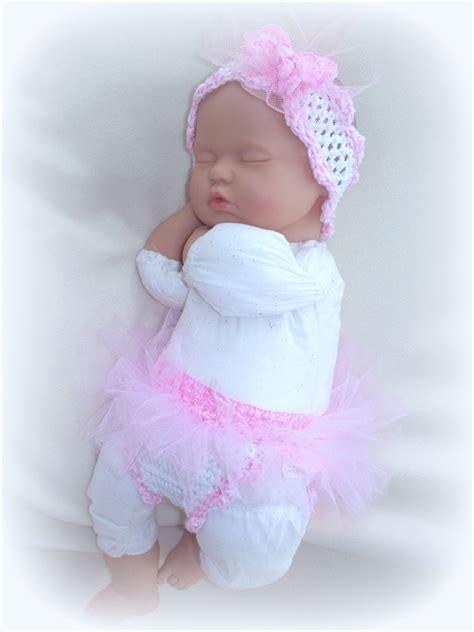 Set Tutu For Baby 0 13 newborn baby sweet tutu cover and headband set on luulla