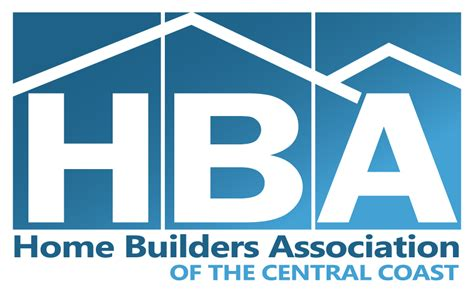 home home builders association of the central coast
