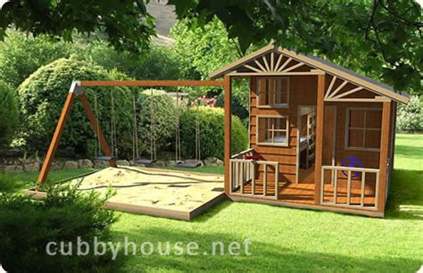 swing sets sydney cubby house activities to boost math skills cubby house blog