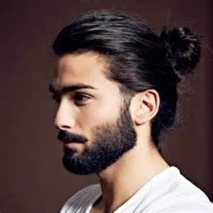 mens hair womens pubic hair lang haar voor mannen dit zijn de looks voor 2015