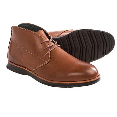 florsheim flites chukka boots for 7890c save 50