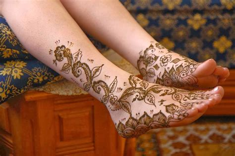 henna tattoo designs removal fashion trends stylish mehndi tattoos