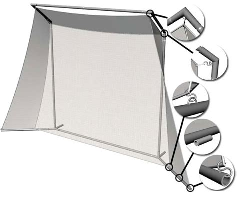 golf swing frame by frame dura pro swing net and frame golf practice net at