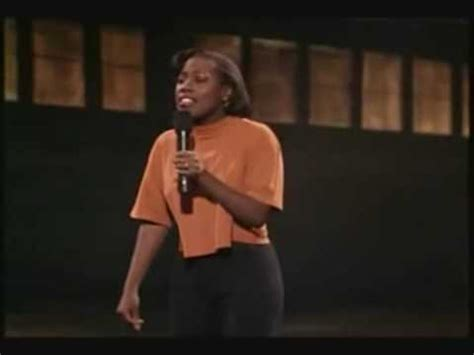 comedy specials youtube