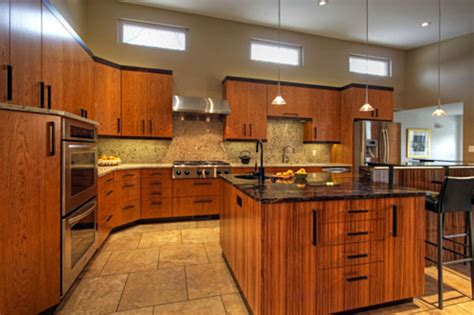 New Kitchen Cabinet Ideas Improving Kitchen Designs With Kitchen Cabinet Building