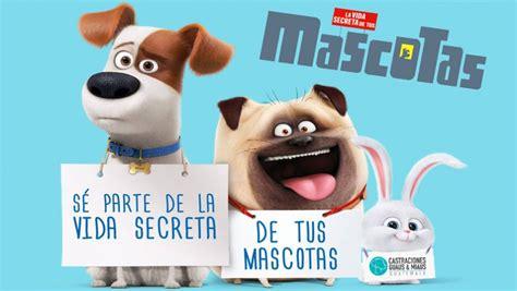 vida secreta de los 8491110836 funci 243 n ben 233 fica de la vida secreta de tus mascotas en miraflores agosto 2016 guatemala com