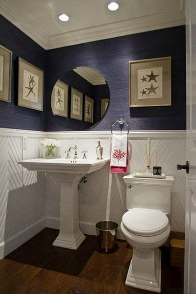 how to make a small bathroom look big how to make a small bathroom look bigger expert series