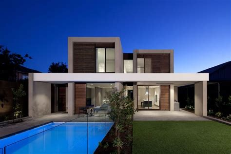buy a house in melbourne australia brighton house by inform design in melbourne australia