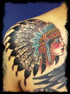watercolor tattoo artists near boston best boston artists 30 top shops near me