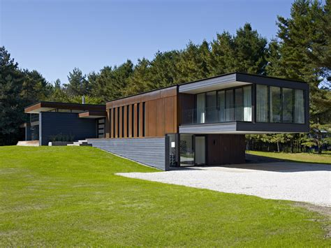 home design inc gallery of clearview residence altius architecture inc 15