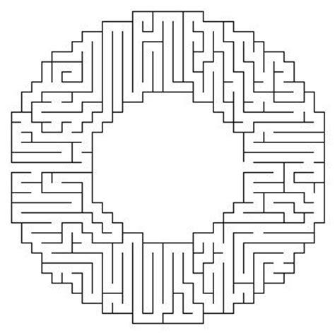printable minecraft maze http www deldot gov information community programs and