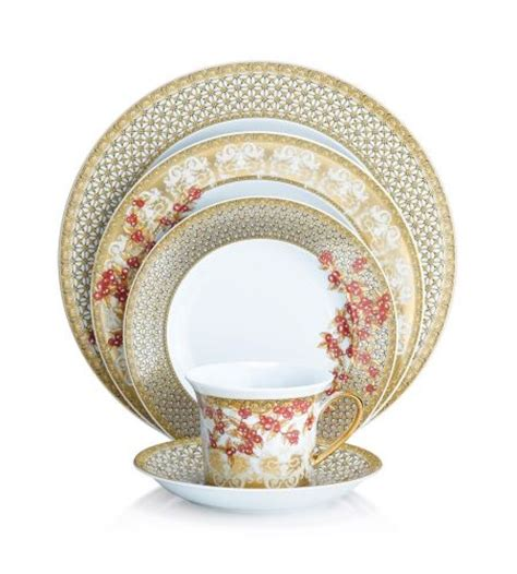 heart pattern dinnerware 25 best as autumn approaches images on pinterest
