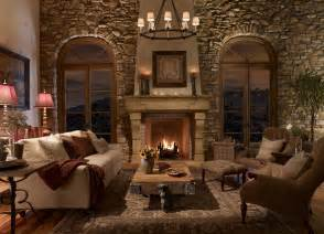 cobblestone fireplace cobblestone fireplace amazing white fireplace ideas