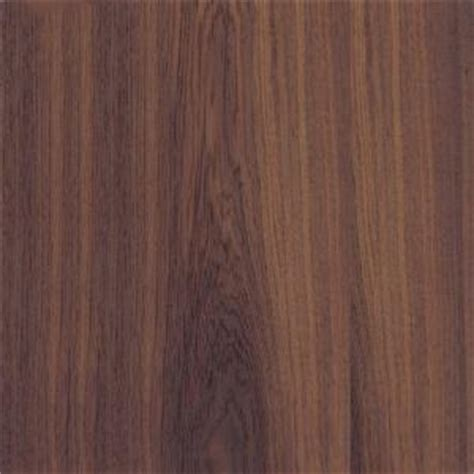 hton bay osage hickory laminate flooring 5 in x 7 in