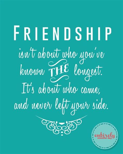 3669 best printable quotes and sayings images on pinterest wedding quotes love this free friendship printable the