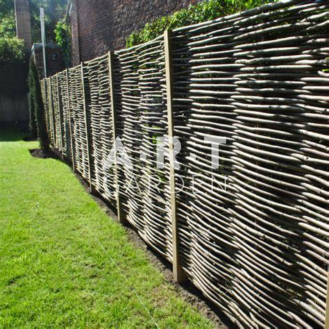 Panneau Bois Occultant 1000 by Ides De Panneau De Bois Exterieur Pas Cher Galerie Dimages