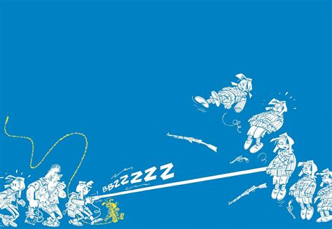 Auteur Franquin S 233 Rie Spirou Et Fantasio Album