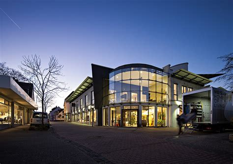 meiser home of living - Meiser Home Of Living Hanau